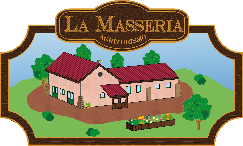 Agriturismo La Masseria